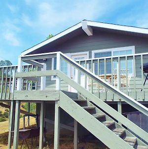 Majestic Point At Lake Nacimiento In Paso Robles Wine Country photos Exterior