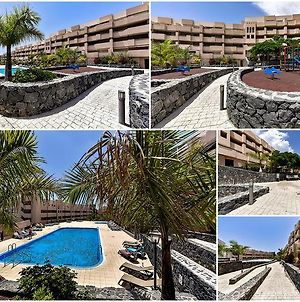 Doble Playa Apartments photos Exterior