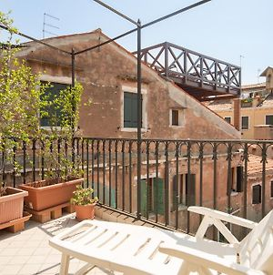 Venice Altanina Apartment photos Exterior