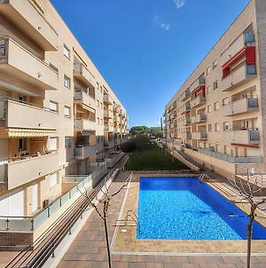 Apartments-Lloretholiday-Marfull photos Exterior