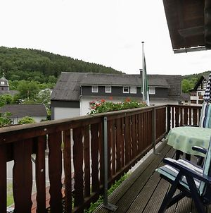 Cozy Apartment In Titmaringhausen Near Willingen Ski Area photos Exterior