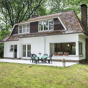 This Atmospheric Holiday Home photos Exterior