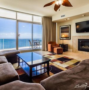 Turquoise Place By Luxury Gulf Rentals photos Exterior