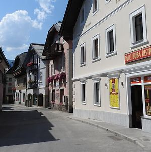 Saalfelden City Center photos Exterior