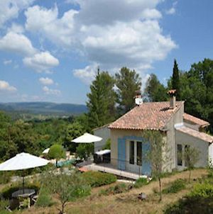 Holiday Home In Nans-Les-Pins With Private Pool photos Exterior