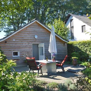 Beautiful Holiday Home In Venhorst Near Forest photos Exterior