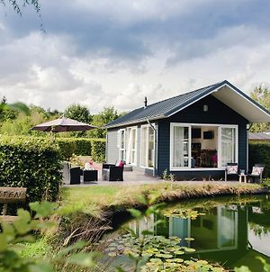 Holiday Home Buitenplaats Holten I photos Exterior