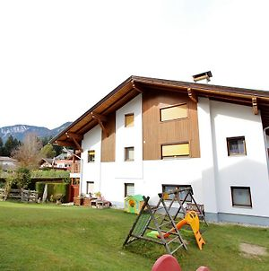 Beautiful Apartment In Soll Near Forest photos Exterior
