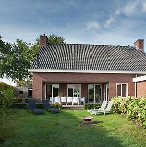 Luxurious Holiday Home With Wellness, In The Middle Of The North Brabant Nature Reserve Near Leende photos Exterior