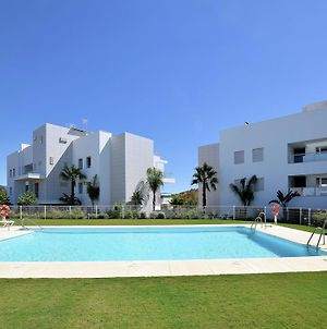 Luxury Apartment With Swimming Pool Near Sea In Andalusia photos Exterior