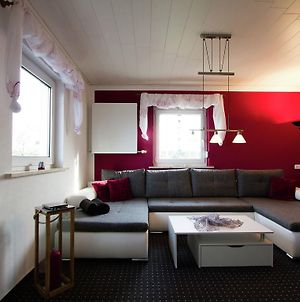 Very Bright, Friendly Apartment With Large Roof Terrace photos Exterior