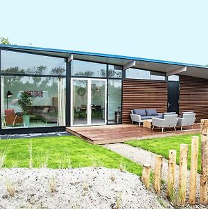 Cozy Holiday Home In Callantsoog On A Dutch Coast photos Exterior