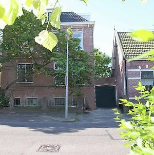 Gorgeous Apartment In Egmond Aan Zee With Parking photos Exterior