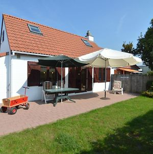 Cosy Fisherman'S House, Ideally Located For Coastal Walking And Cycling Tours photos Exterior