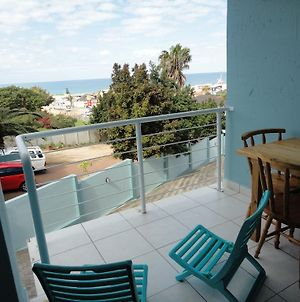 Ocean View Holiday Apartment 4 photos Exterior