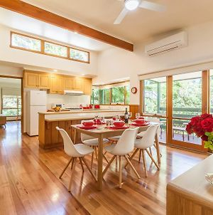 Healesville Selfie - Self Contained House photos Exterior