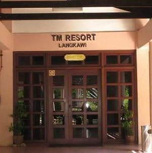 Tm Resort Langkawi photos Exterior