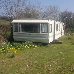 Caravan By Sea photos Exterior