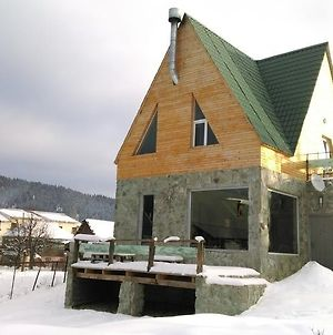 Our Winter Home Ski Resort photos Exterior