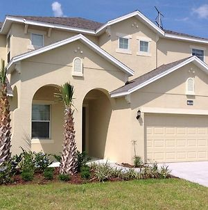 6 Bed Home At Providence Resort 2293 photos Exterior