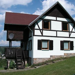 Idylla - Cottage In Lower Silesia photos Exterior