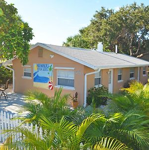 Indian Rocks Beach Suites photos Exterior