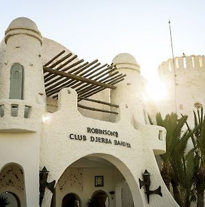 Robinson Club Djerba Bahiya photos Exterior
