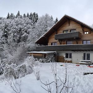 Chalet Ott - Apartment In The Mountains photos Room