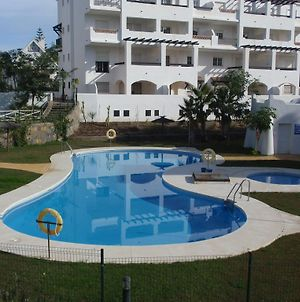 2059-Lovely 2 Bedrooms In Complex With Pools photos Exterior