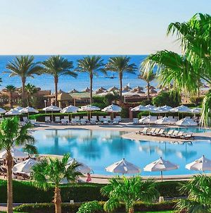 Baron Resort Sharm El Sheikh (Adults Only) photos Exterior