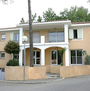 Citea Residentiel Mougins photos Exterior