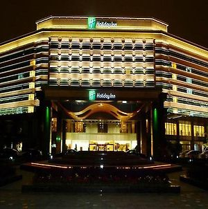 Holiday Inn Changzhou Wujin photos Exterior