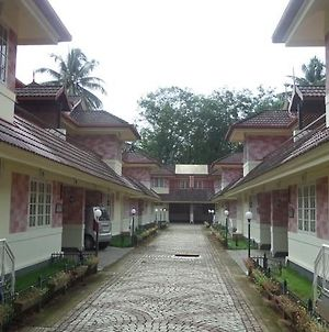 Bethania Village Resort Angamaly photos Exterior