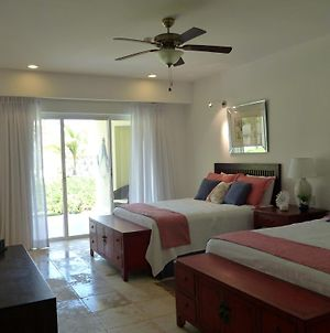 Apartment At Sotogrande Cap Cana photos Exterior