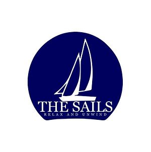 The Sails photos Exterior
