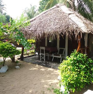 Sanjana Beach Guest House photos Exterior