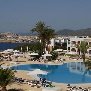 The One Ibiza Hotel photos Exterior