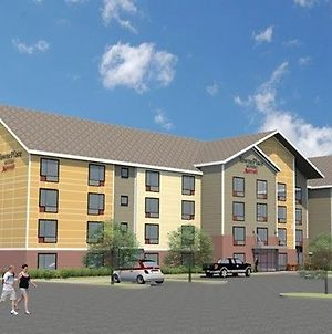 Towneplace Suites By Marriott Florence photos Exterior