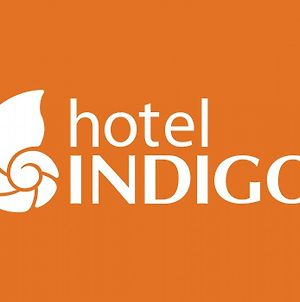 Hotel Indigo Orange Beach Gulf Shores photos Exterior