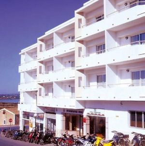 Paya I Apartments photos Exterior
