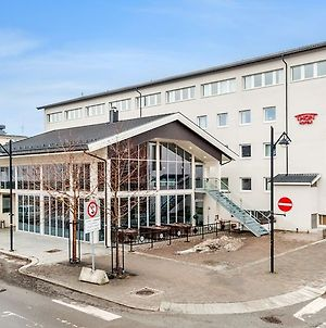 First Hotel Elverum photos Exterior