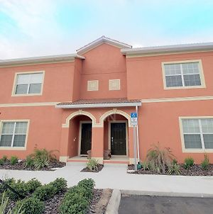 Four Bedroom Townhome On Banana Palm 41 photos Exterior