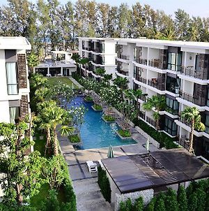 Apartment Rawai Beach photos Exterior