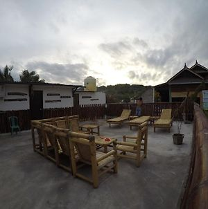 Happy Cocoon Homestay photos Exterior