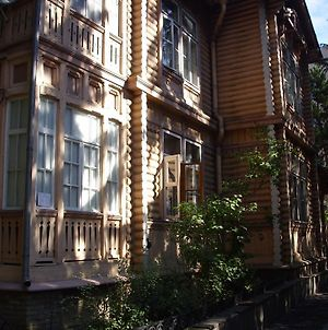 Old House Rustaveli photos Exterior