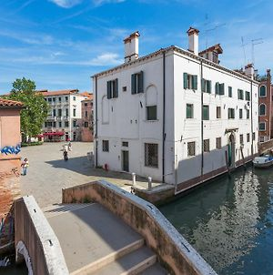 Home Venice Apartments S. Giacomo photos Exterior
