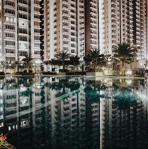 Singgah Putrajaya - 3Br With Pool And Kl View, Fully Ac, Hs Wifi photos Exterior