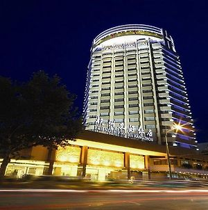 Friendship Hotel Hangzhou photos Exterior