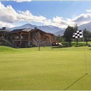 Pirin Golf & Country Club photos Exterior