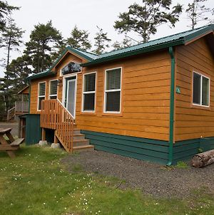 Whalers Rest Oven Cottage 5 photos Exterior
